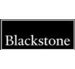 Blackstone Foundation's Logo