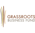 Grassroots Business Fund's Logo