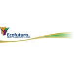 Eco Futuro 's Logo