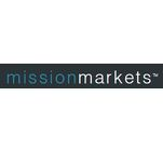 Mission Markets's Logo
