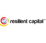 Resilient Capital's Logo