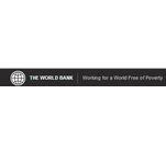 World Bank's Logo