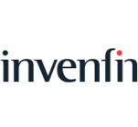 InVenFin's Logo