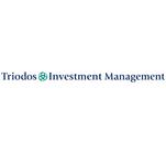 Triodos Bank's Logo