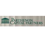 Parthenon Capital Partners's Logo