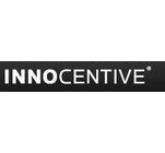 Innocentive's Logo