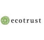 EcoTrust's Logo