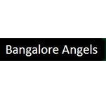 Bangalore Angels's Logo