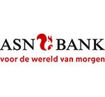 ASN Bank's Logo