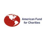 American Fund for Charities's Logo