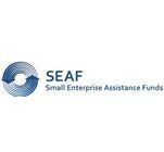 SEAF SEAF Macedonia's Logo