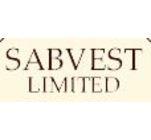 Sabvest's Logo