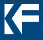 Knight Foundation Enterprise Fund's Logo
