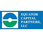Equator Capital Partners ShoreCap International Limited's Logo