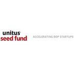 Unitus Unitus Equity Fund's Logo