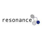 Resonance Community Share Underwriting Fund 's Logo