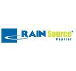 RAIN Source Capital's Logo