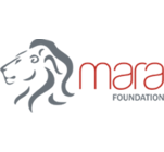 Mara Foundation's Logo