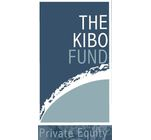Kibo Fund's Logo