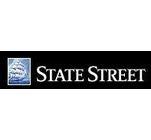 State Street Foundatin's Logo