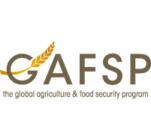 GAFSP Fund's Logo