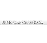 JP Morgan Chase Foundation Social Finance's Logo