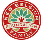New Belgium Family Foundation's Logo