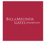Bill and Melinda Gates Foundation's Logo