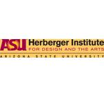 Initiatives - ASU.edu's Logo