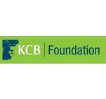 KCB Foundation's Logo