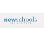 New Schools  City Fund's Logo