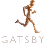 Gatsby Charitable Foundation's Logo