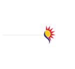 Usha Foundation's Logo