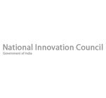 National Innovatoin Council of India (NIC) India Inclusive Innovation Fund's Logo