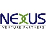 Nexus Venture Partners's Logo