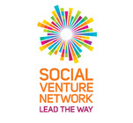 Social Venture Network (SVN)'s Logo