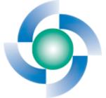 GEF Management Corp. GEF Africa Growth Fund's Logo