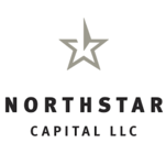 North Star Capital CleanTech Private Equity fund's Logo