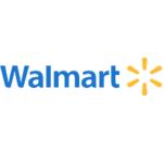 The Walmart Foundation's Logo