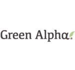 Green Alpha Advisors LLC Sierra Club Green Alpha's Logo