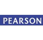 Pearson Affordable Learning Fund's Logo