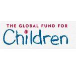 Global Fund for Children's Logo