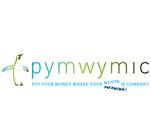 PYMWYMIC 's Logo