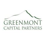 Greenmont Capital Greenmont II's Logo