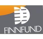 Finnfund's Logo