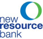 New Resource Bank's Logo