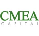 CMEA Capital's Logo