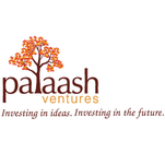 Palaash Ventures's Logo