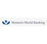 Women's World Banking's Logo