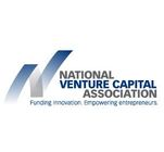 National Venture Capital Association (NVCA)'s Logo